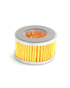 Makita 171006-E Air Filter Element for MAC2400