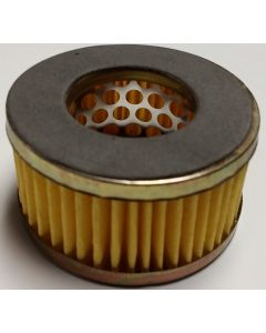 171006E Air Filter Element for MAC2400