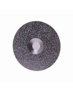 "823932 18030 6"" 24-Grit Carbide Sanding Disc for the 7403P"