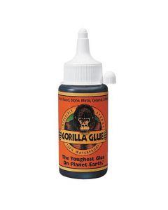 Gorilla Glue 4 Ounce Adhesive Glue