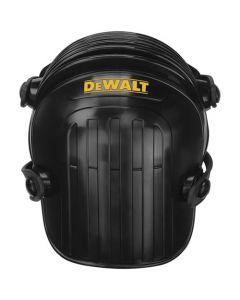 DeWalt DG5261 Heavy-Duty Multi-Purpose Knee Pads