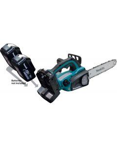 XCU02Z 18Vx2 (36V) LXT Chainsaw BARE