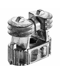 Festool 201349 SV-SA 14mm Connector Expansion Anchor, 32 Piece