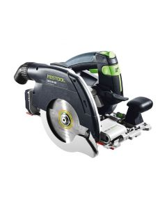 Festool 201359 HKC55EB BASIC 18V Cordless Track Saw, Bare Tool in Systainer
