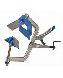 KHC-90DCC 90 Degree Corner Clamp