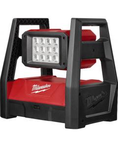 Milwaukee 2360-20 TRUEVIEW™ M18™ LED HP Flood Light