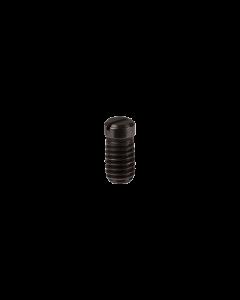2603400000 Jigsaw Grub screw