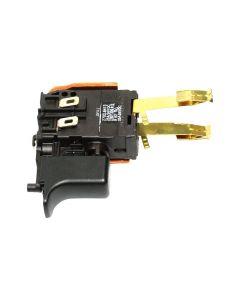 2607200413 Switch
