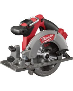 "Milwaukee 2730-20 M18 FUEL 6-1/2""Circular Saw BARE"