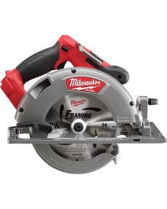 "Milwaukee 2731-20 M18 FUEL 7-1/4""Circular Saw BARE"