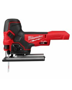 Milwaukee 2737B-20 M18 FUEL Barrell-Grip Brushless Jig Saw, Bare Tool