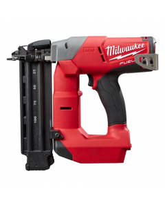 Milwaukee M18™ FUEL™ 2740-20 Cordless Brad Nailer, 18 gauge
