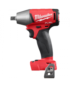 "Milwaukee 2755-20 M18™ FUEL™ 1/2"" Impact Wrench, Bare Tool"