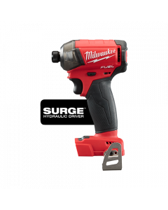 Milwaukee 2760-20 M18 FUEL Surge Hydraulic Impact Driver, Bare Tool