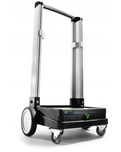 Festool 498660 SYS-Roll Systainer Hand Truck / Storage Dolly