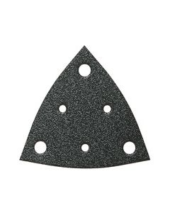 Fein 63717109035 6-37-17-109-03-5 Assorted Sanding Sheets with Dust Holes, 50 per box