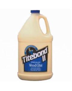 5006 Titebond II Wood Glue, Gallon