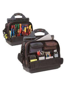 Veto XLT Veto Portable Office Computer Bag