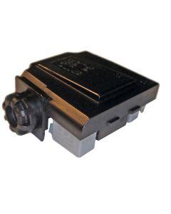 Fein 30762412990 Switch Speed Controller, 100 - 120 V