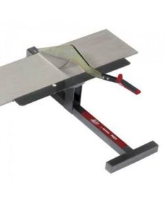 FCC4 Fiber Cement Siding Guillotine, Malco