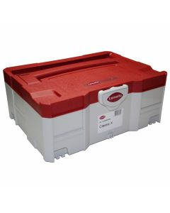 Lamello 331565 Systainer T-Loc Size II Empty Case