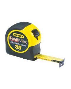 """33-735 35' x 1-1/4"""" FatMax Tape Rule"""