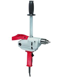 Milwaukee 1630-1 1/2 in. Compact Drill 900 RPM