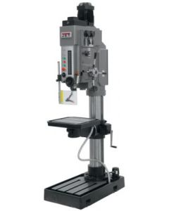 "JET 354050 J-2350 28"" Direct Drive Drill Press, 3HP"