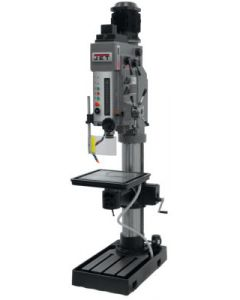 "JET 354052 J-2380 33"" Direct Drive Drill Press, 7-1/2HP"
