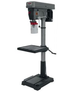 "JET 354402 J-2550 20"" FLOOR MODEL DRILL PRESS 1HP, 115V, 1PH"