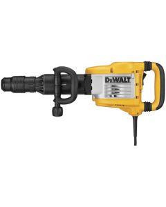 """DeWalt D25941K 26 lb. 3/4"""" Hex Demolition Hammer, 15 Amp"""