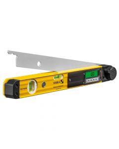 "Stabila 39018 18"" Tech 700 DA Digital Electronic Angle Finder"