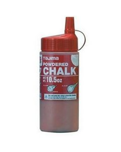 PLC-DR300 10.5 oz. Ultra-Fine Red Chalk