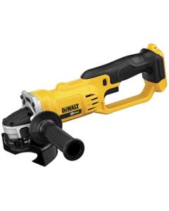 "DeWalt DCG412B 20V MAX* Lithium Ion 4-1/2"" Cut-Off Tool (Bare Tool Only)"