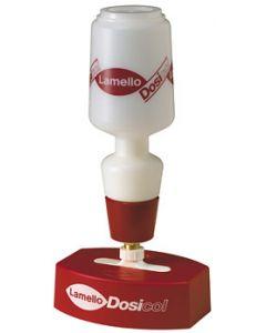 Lamello Dosicol #20, #10 Glue Applicator 1277000