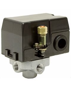 Makita 412024-E Air Compressor Pressure Switch, for MAC700 & MAC2400