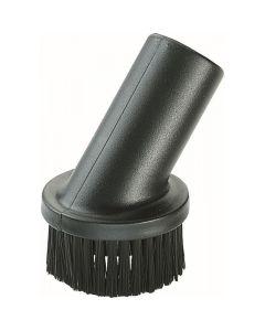 "Festool 440404 2-13/16"" Suction Brush"