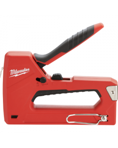 Milwaukee 48-22-1010 Hand Stapler & Nailer