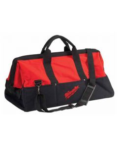 Milwaukee 48-55-3530 Contractor bag for 4-Pack