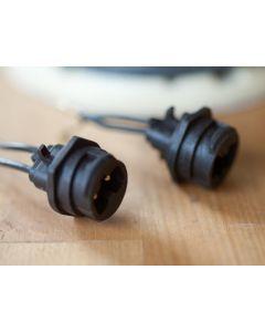 Festool 490282 Socket for Plug-It Tools (Short Leads)