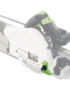 Festool 491473 Splinterguard for TS 55 and TS 75 Plunge Cut Saw, 5 Piece