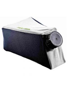 Festool 500393 Track Saw Dust Collection Bag