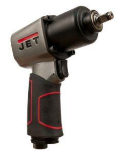 "JET 505101 JAT-101 R8 3/8"" Impact Wrench"