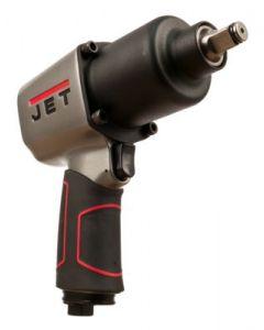 "JET 505104 JAT-104 R8 1/2"" Impact Wrench"