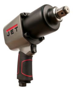 "JET 505105 JAT-105 R8 3/4"" Impact Wrench"