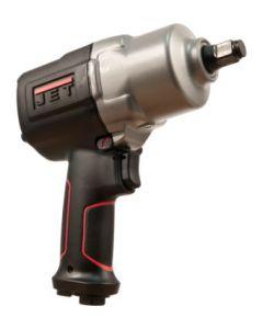 "JET 505121 JAT-121 R12 1/2"" Impact Wrench"