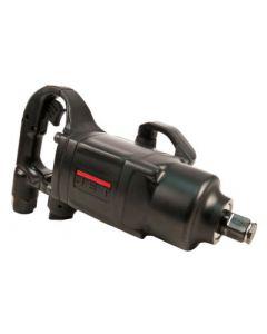 "JET 505200 JAT-200 R12 3/4"" Impact Wrench"