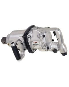 "JET 505955 JET-5000, 1-1/2"" Square Drive Impact Wrench, D-Handle"