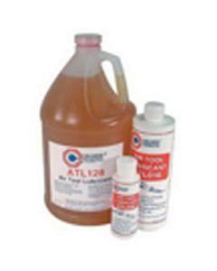 ATL128 128 oz. (1 Gallon) Air Tool Lubricant