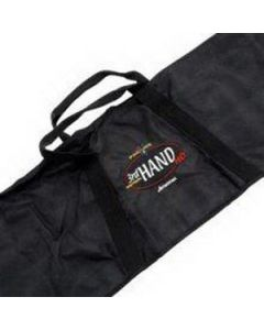 3-H BAG 3rd Hand Carrying Bag with Pocket